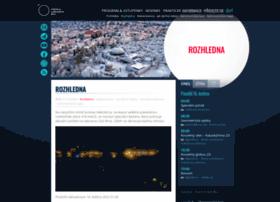 rozhledna.hvezdarna.cz