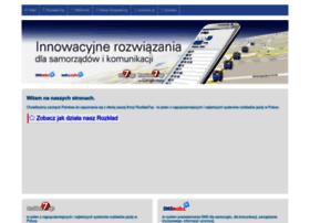 rozklad.com