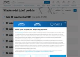 rozliczenia-zagraniczne.pl