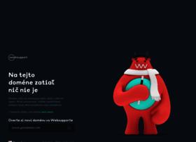 roznos-letakov.sk