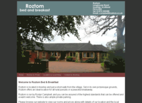roztom.co.uk
