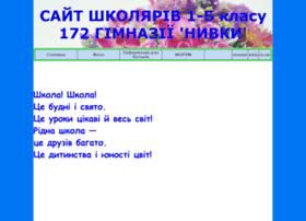 rozumniki.io.ua