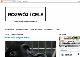 rozwoj-i-cele.blogspot.com