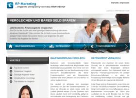 rp-marketing.de