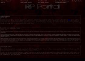 rp.thesubnet.com