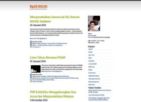 rp25rb.wordpress.com