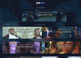 Rp2p.net