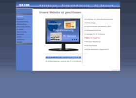 rpa-com.de