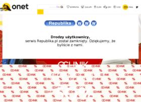 rpbnp.republika.pl