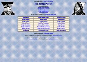 rpbridge.net