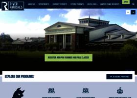 rpcc.edu