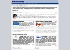 rpconsultoria.com.br