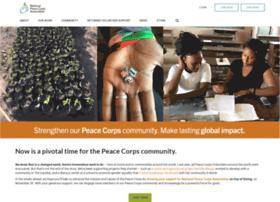 rpcv.org