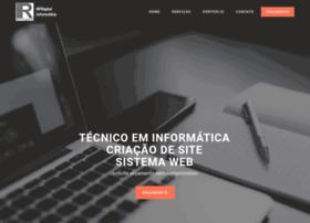 rpdigital.com.br