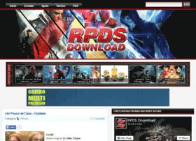 rpds-download.net