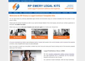 rpemery.com.au