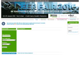 rpfair.jobscentral.com.sg