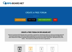 rpg-board.net