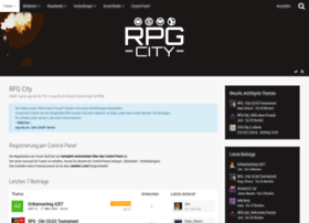 rpg-city.de
