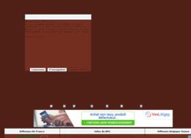 rpg-drhouse.forumactif.biz