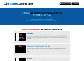 rpg-fantasy-star.forumsactifs.com