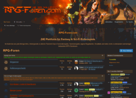 rpg-foren.com