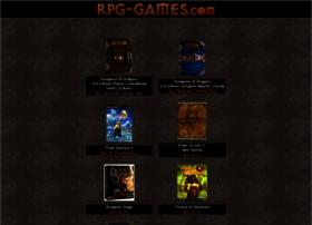 rpg-games.com