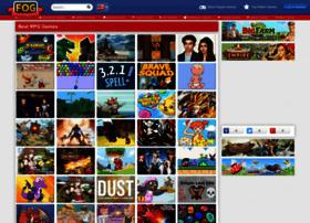 rpg-games.freeonlinegames.com