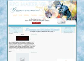 rpg-maker-vx.bbactif.com