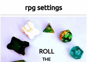 rpg-settings.tumblr.com