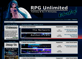 rpg-unlimited.boards.net