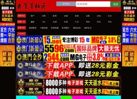 rpg2fun.com