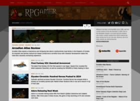 rpgamer.com