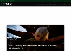 rpgfan.com
