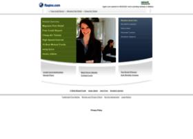 rpginc.com
