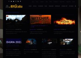 rpgitalia.net
