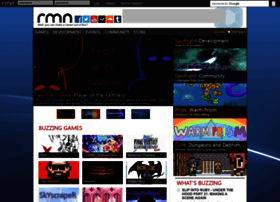 rpgmaker.net