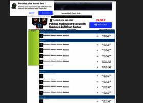 rpgmakervision.forums-actifs.com