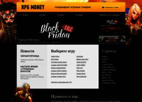 rpgmoney.ru