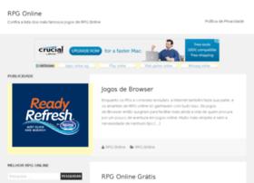 rpgonline.net.br