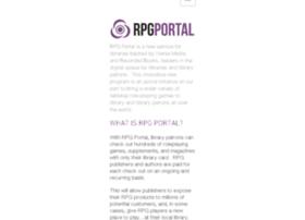 rpgportal.com