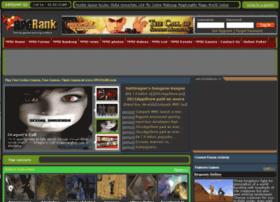 rpgrank.com