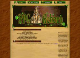 rpgreborn.com