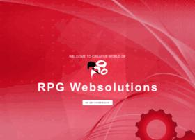 rpgwebsolutions.com