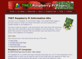 rpi.tnet.com