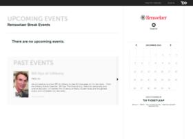 rpibreaks.ticketleap.com