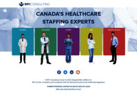 rpigroup.ca