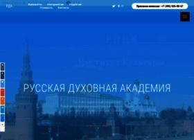 rpik.ucoz.ru