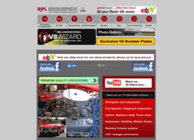 rpiv8.com