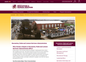 rpl.cmich.edu